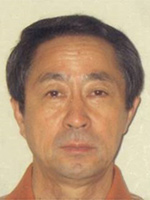 尾崎 彰宏