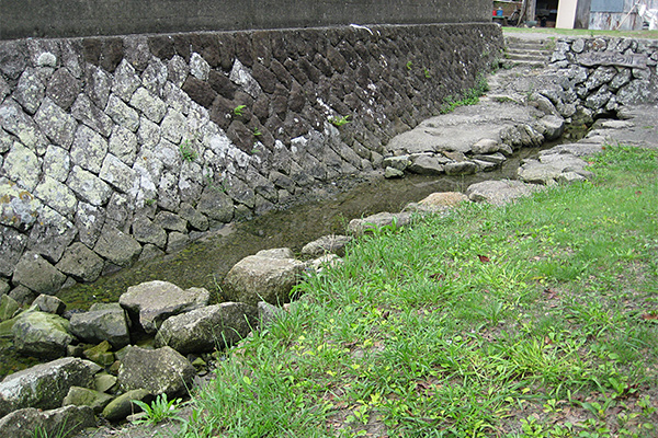 Butsutsu-gawa